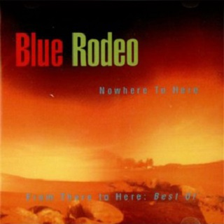 Blue Rodeo - Discography (21 Albums = 23 CD's) Blue_r17