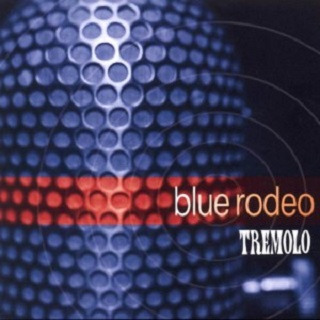 Blue Rodeo - Discography (21 Albums = 23 CD's) Blue_r18