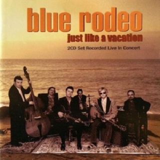 Blue Rodeo - Discography (21 Albums = 23 CD's) Blue_r19