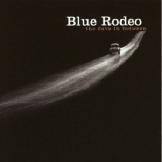 Blue Rodeo - Discography (21 Albums = 23 CD's) Blue_r20