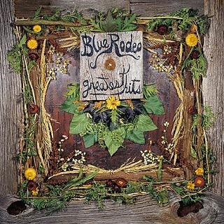 Blue Rodeo - Discography (21 Albums = 23 CD's) Blue_r21
