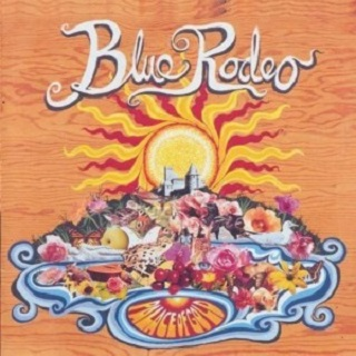 Blue Rodeo - Discography (21 Albums = 23 CD's) Blue_r22
