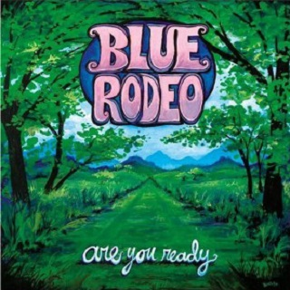 Blue Rodeo - Discography (21 Albums = 23 CD's) Blue_r23