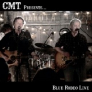 Blue Rodeo - Discography (21 Albums = 23 CD's) Blue_r24