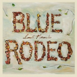 Blue Rodeo - Discography (21 Albums = 23 CD's) Blue_r25