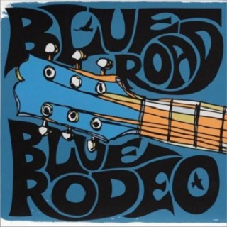 Blue Rodeo - Discography (21 Albums = 23 CD's) Blue_r26