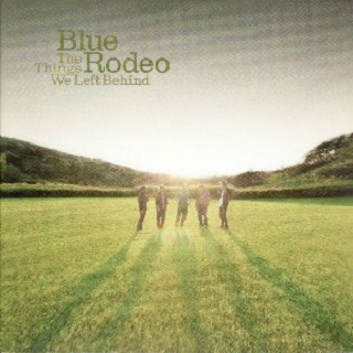Blue Rodeo - Discography (21 Albums = 23 CD's) Blue_r27