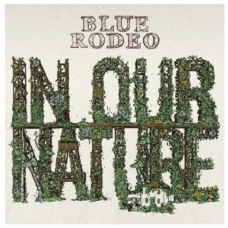 Blue Rodeo - Discography (21 Albums = 23 CD's) Blue_r28
