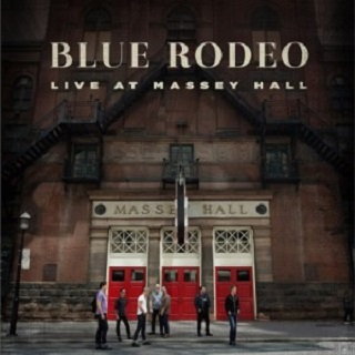 Blue Rodeo - Discography (21 Albums = 23 CD's) Blue_r30