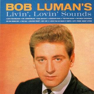 Bob Luman - Discography (35 Albums = 43 CD's) Bob_lu12