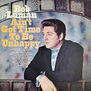 Bob Luman - Discography (35 Albums = 43 CD's) Bob_lu13