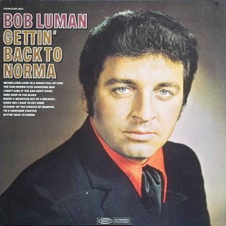 Bob Luman - Discography (35 Albums = 43 CD's) Bob_lu15