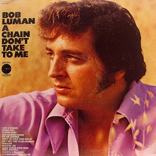 Bob Luman - Discography (35 Albums = 43 CD's) Bob_lu16