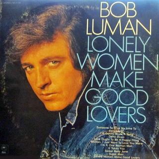 Bob Luman - Discography (35 Albums = 43 CD's) Bob_lu19