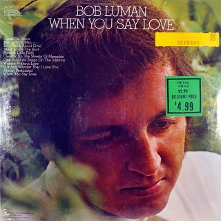 Bob Luman - Discography (35 Albums = 43 CD's) Bob_lu20