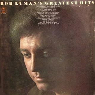 Bob Luman - Discography (35 Albums = 43 CD's) Bob_lu22