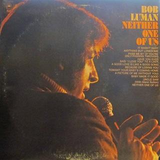 Bob Luman - Discography (35 Albums = 43 CD's) Bob_lu23