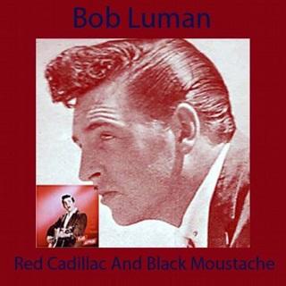 Bob Luman - Discography (35 Albums = 43 CD's) Bob_lu24