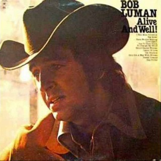 Bob Luman - Discography (35 Albums = 43 CD's) Bob_lu27
