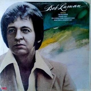 Bob Luman - Discography (35 Albums = 43 CD's) Bob_lu28