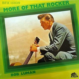 Bob Luman - Discography (35 Albums = 43 CD's) Bob_lu29