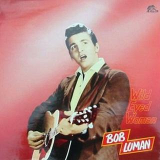 Bob Luman - Discography (35 Albums = 43 CD's) Bob_lu32