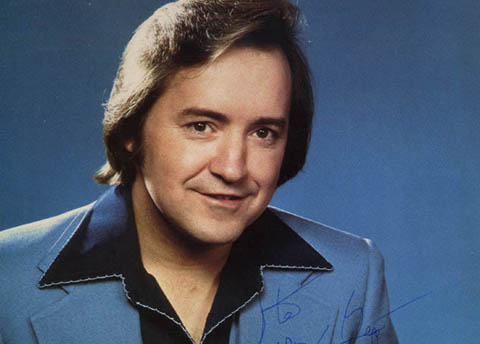 Bobby G. Rice - Discography (6 Albums) Bobby_11