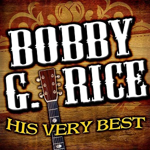 Bobby G. Rice - Discography (6 Albums) Bobby_14
