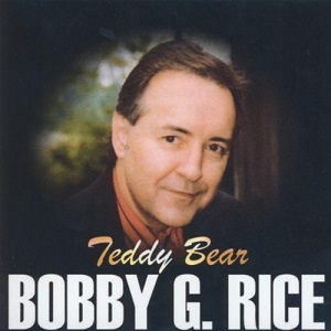 Bobby G. Rice - Discography (6 Albums) Bobby_16
