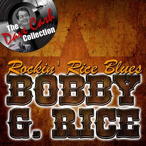 Bobby G. Rice - Discography (6 Albums) Bobby_17