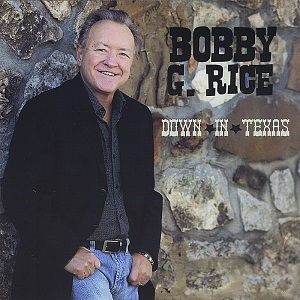 Bobby G. Rice - Discography (6 Albums) Bobby_18