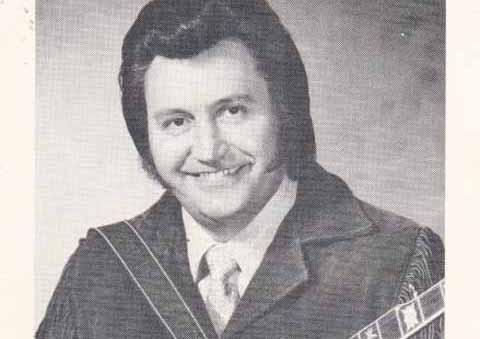 Bobby Atkins - Discography (9 Albums) Bobby_19