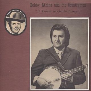 Bobby Atkins - Discography (9 Albums) Bobby_21