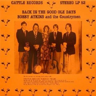 Bobby Atkins - Discography (9 Albums) Bobby_22