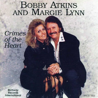 Bobby Atkins - Discography (9 Albums) Bobby_26