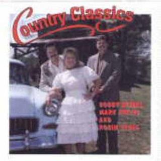 Bobby Atkins - Discography (9 Albums) Bobby_27