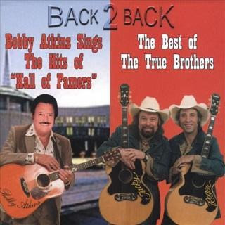 Bobby Atkins - Discography (9 Albums) Bobby_29