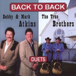 Bobby Atkins - Discography (9 Albums) Bobby_30