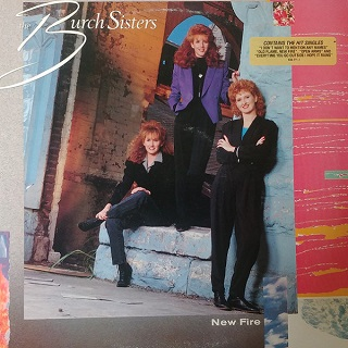 Burch Sisters - Discography (1 Album) Burch_11