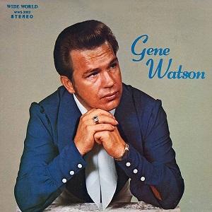 Gene Watson Gene_w11