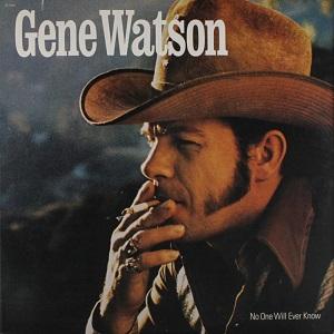 Gene Watson Gene_w14