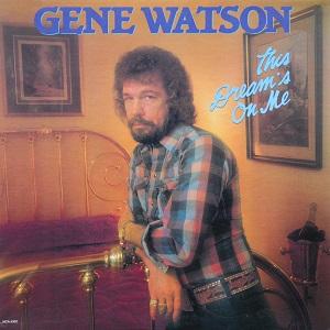 Gene Watson Gene_w15