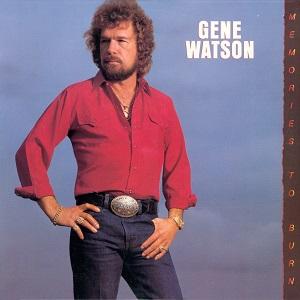 Gene Watson Gene_w16