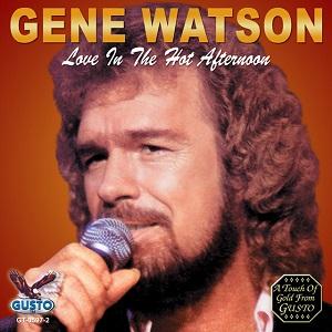 Gene Watson - Page 2 Gene_w24