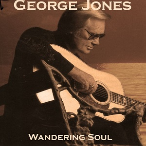 George Jones - Discography (280 Albums = 321 CD's) - Page 11 George37