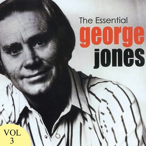 George Jones - Discography (280 Albums = 321 CD's) - Page 11 George39