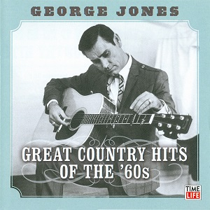 George Jones - Discography (280 Albums = 321 CD's) - Page 11 George42