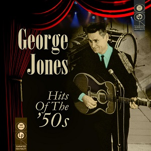 George Jones - Discography (280 Albums = 321 CD's) - Page 11 George44