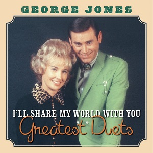 George Jones - Discography (280 Albums = 321 CD's) - Page 11 George45
