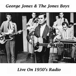 George Jones - Discography (280 Albums = 321 CD's) - Page 11 George46